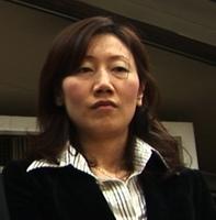 Sayuri Yamauchi Net Worth